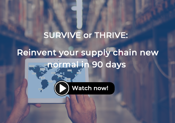 event-build-resilience-through-your-supply-chain