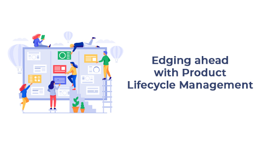 Edging-ahead-with-Product-Lifecycle-Management