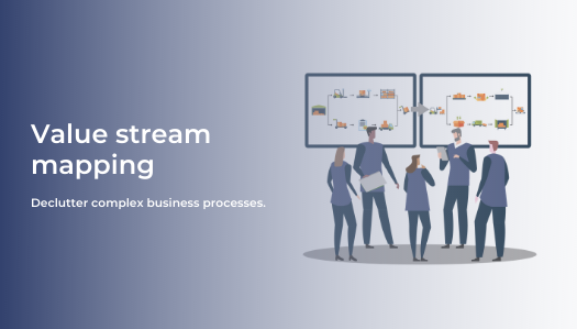 Value-Stream-Mapping-525X299