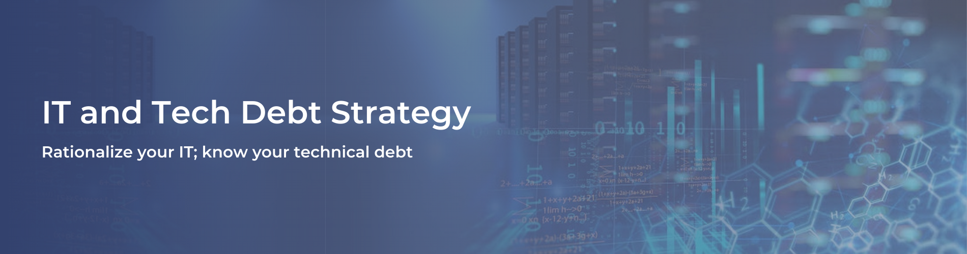 IT-and-Tech-Debt-Strategy